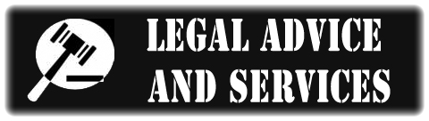 legal_advice